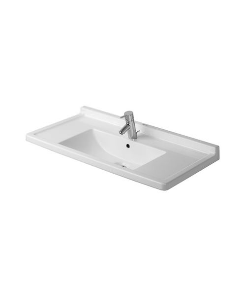 Additional image of duravit  0304800000