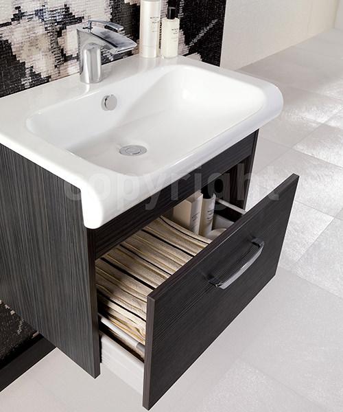 Additional image of Bauhaus  ES4000DEB+