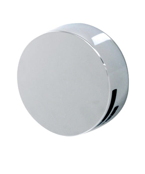 Additional image of Aqualisa Quartz Exposed Digital Divert Shower And Bath Filler - HP Combi
