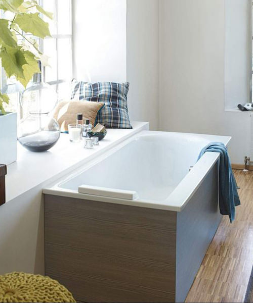 Additional image for 50520 duravit - 760238000CL1000