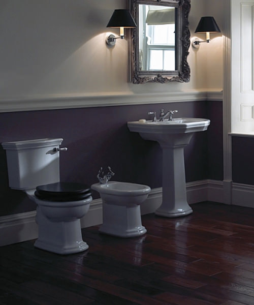Additional image of Imperial  BE1WC01030