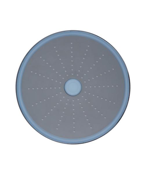 Additional image of RoperRhodes  SVHEAD19
