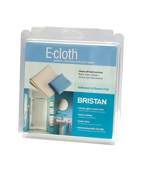 Additional image of Bristan  ECLOTH