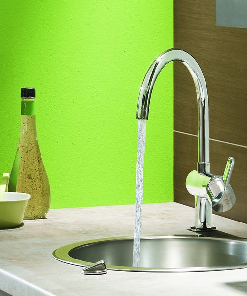 Additional image for 19633 Grohe - 32917000