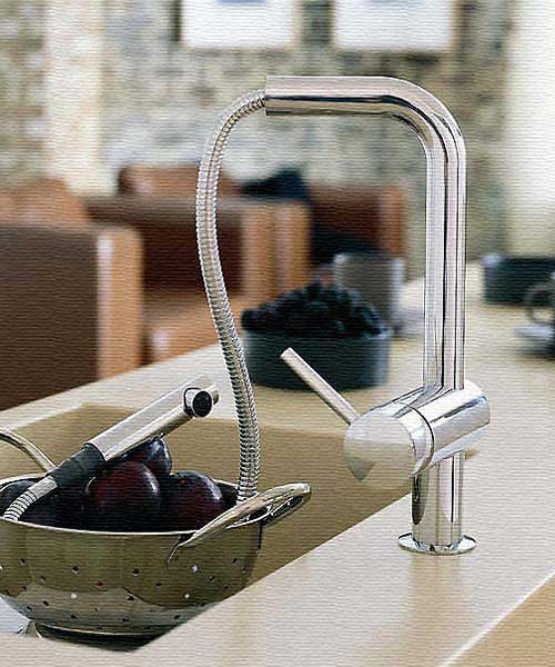 Additional image of Grohe  32168DC0