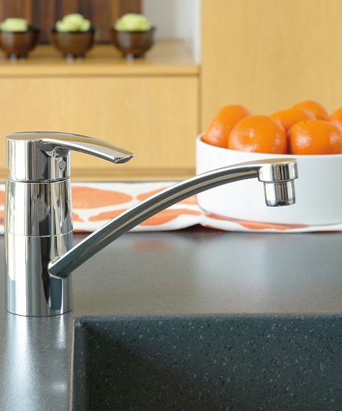 Additional image of Grohe  33977002
