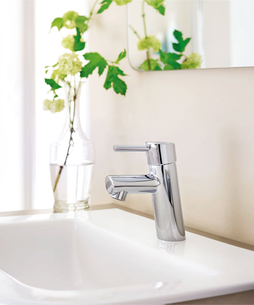 Additional image for 19810 Grohe - 32204001