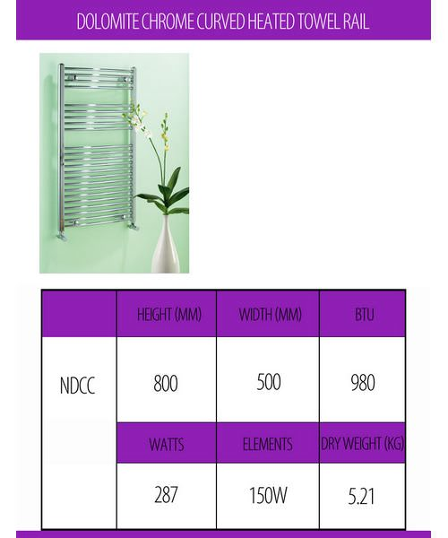 Additional image of biasi  NDCC 800-500