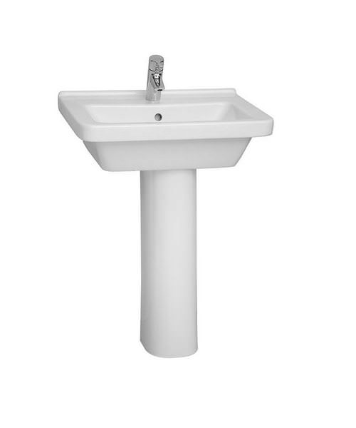 Additional image of vitra  5309L003-0999