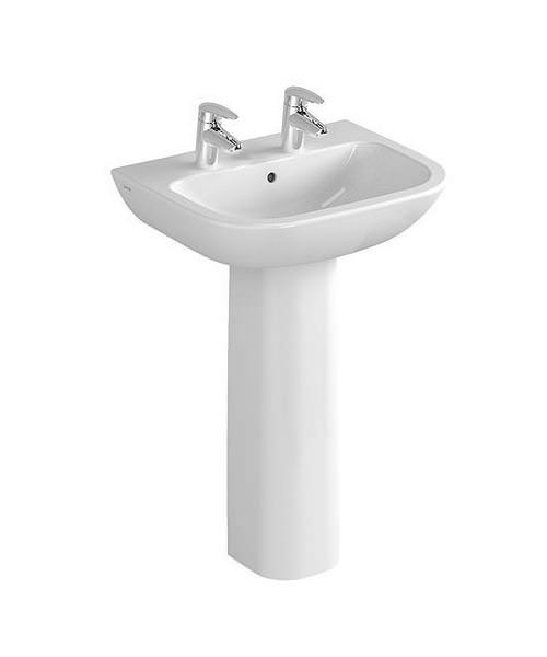 Additional image for 26592 vitra - 5502L003-0999
