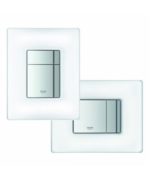 Additional image of Grohe  38845MF0