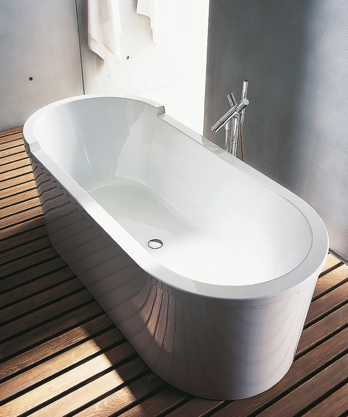 Additional image of duravit  700010000000000