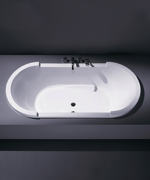 Additional image of duravit  700014000000000