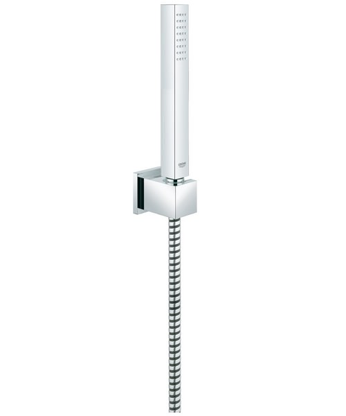 Additional image for 28304 Grohe - 34506000