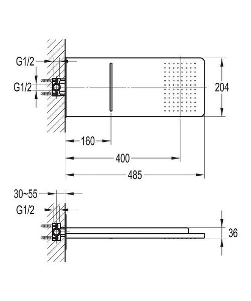 Additional image for 40157 flova - EST3FSP