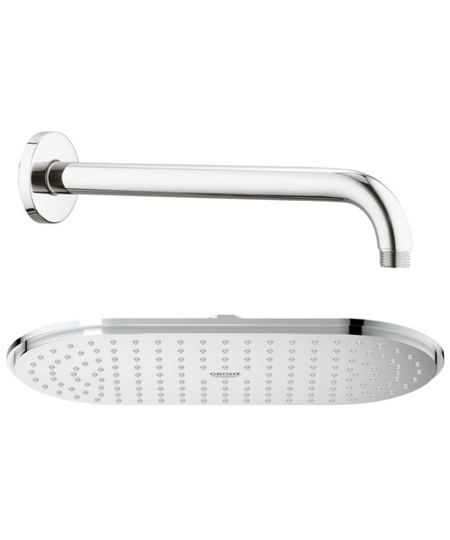 Additional image for 44856 Grohe - 118328