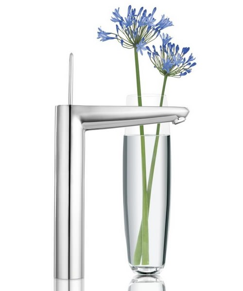 Additional image of Grohe  23428000