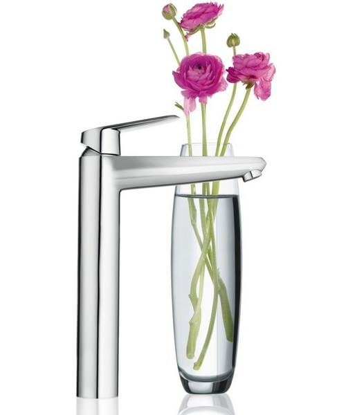 Additional image of Grohe  23432000