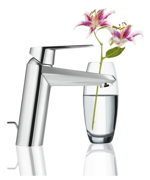 Additional image of Grohe  23448002