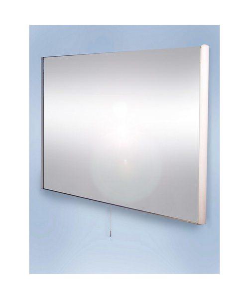 Alternate image of Pura Flite LED Illuminated Mirror