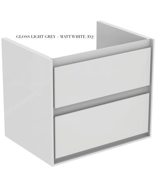 Additional image of idealstandard  E0818PS