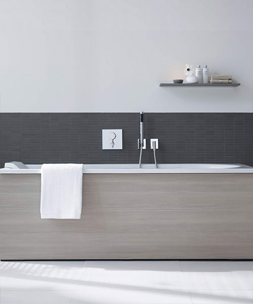 Additional image for 50436 duravit - 760239000JS1000