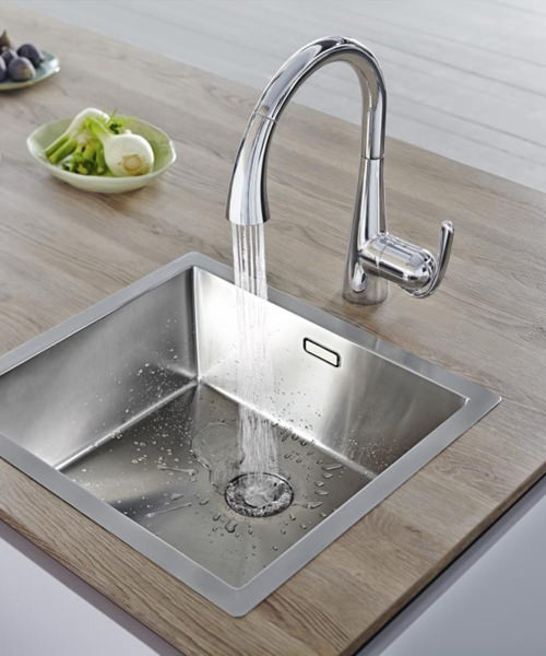 Additional image for 51021 Grohe - 32294001