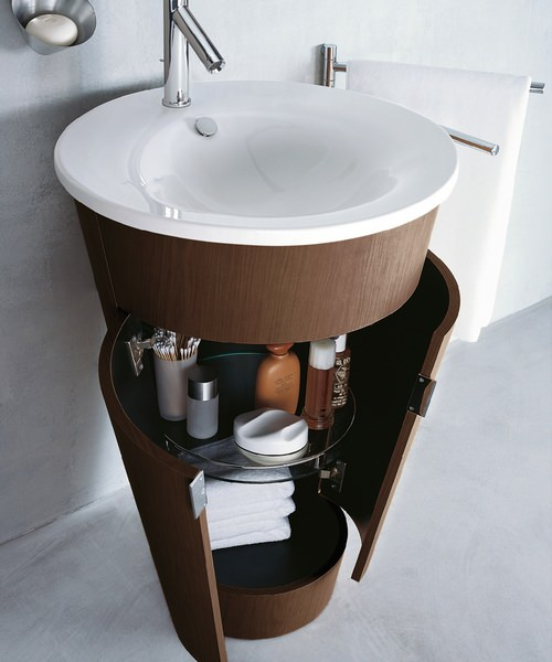 Additional image of duravit  0406580000