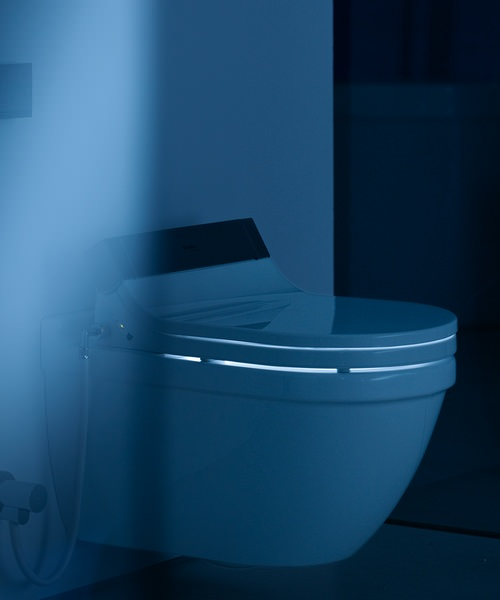 Additional image for 6865 duravit - 2226590000