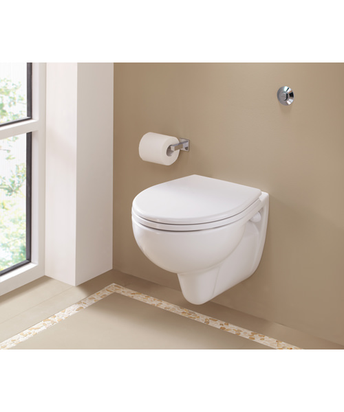 Additional image of twyford  AR1738WH