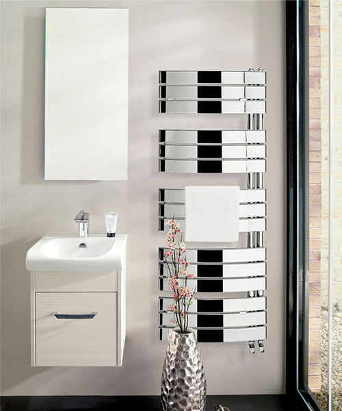 Additional image of Bauhaus  ES55X108C