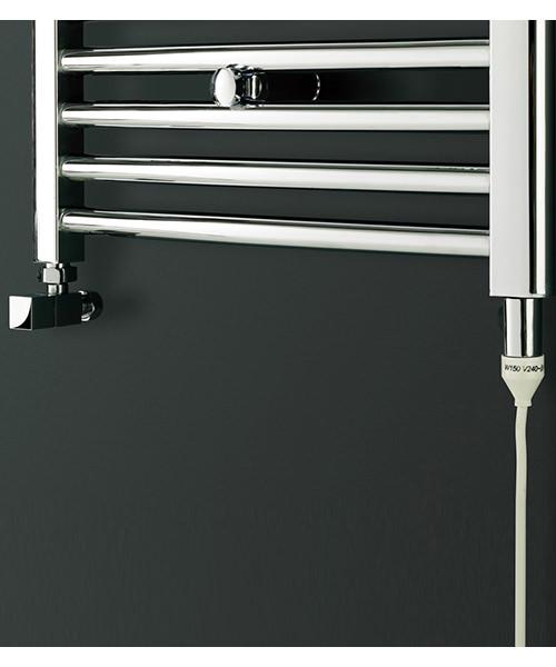 Additional image for 8536 Bauhaus - ST60X111C