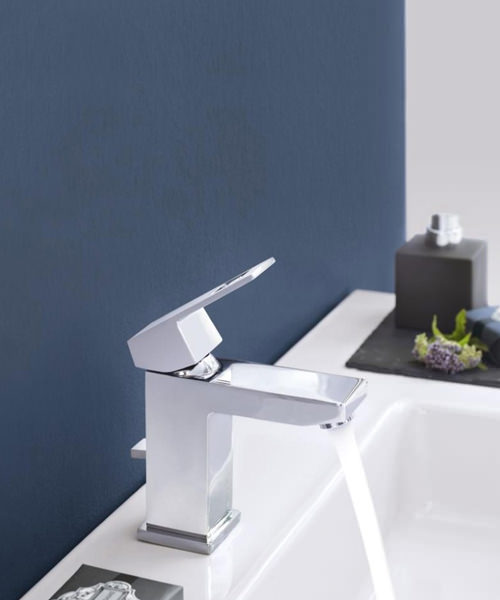 Additional image of Grohe  23127000