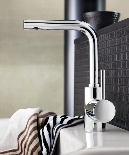 Additional image for 9610 Grohe - 32628000