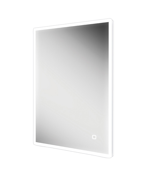 Additional image of HIB Vega 40 LED Illuminated Mirror 400 x 700mm