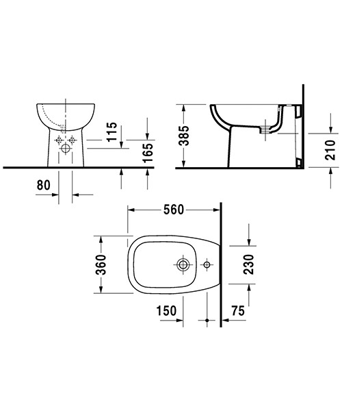 Technical drawing 12209 / 22411000002