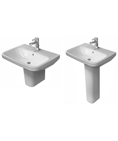Additional image of duravit  2319600000