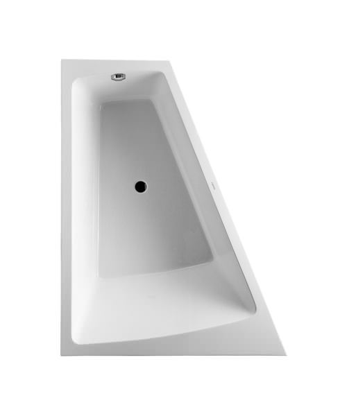 Additional image of duravit  700267000000000