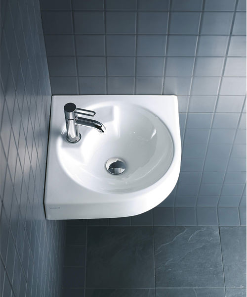 Additional image of duravit  0448450000