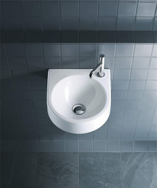 Additional image of duravit  0766350009