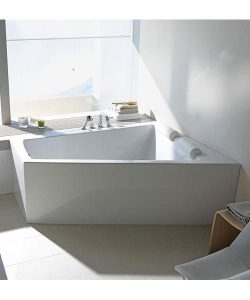 Additional image of duravit  760213000CL1000