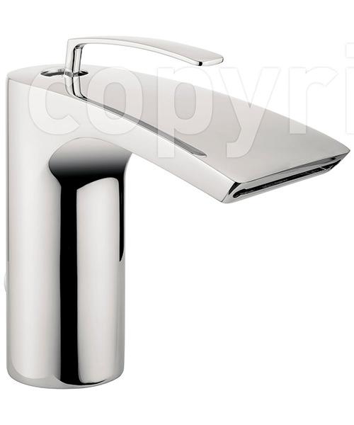 Crosswater Essence Monobloc Bath Shower Mixer Tap
