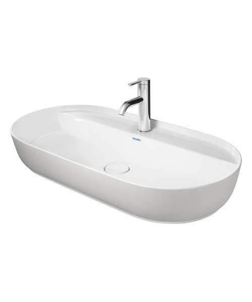Additional image for 50859 duravit - 0380800000