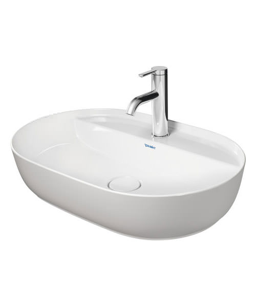 Additional image for 50860 duravit - 0380600000