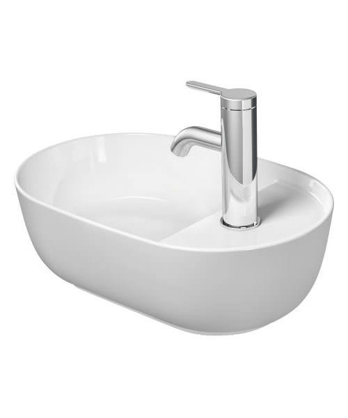 Additional image for 50861 duravit - 0381420000