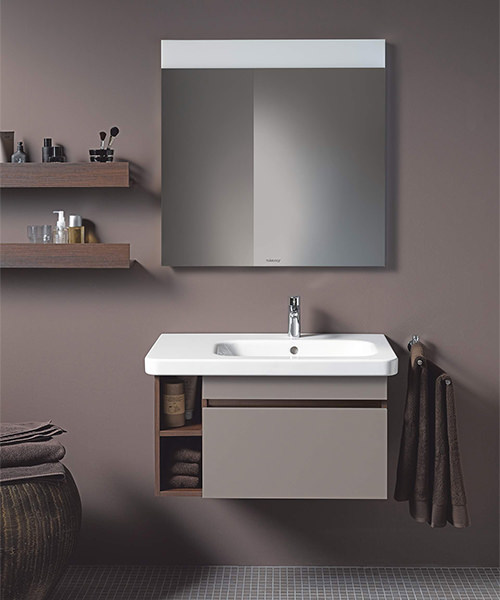 Additional image of duravit  2326100000