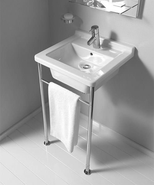 Additional image of duravit  0303480000