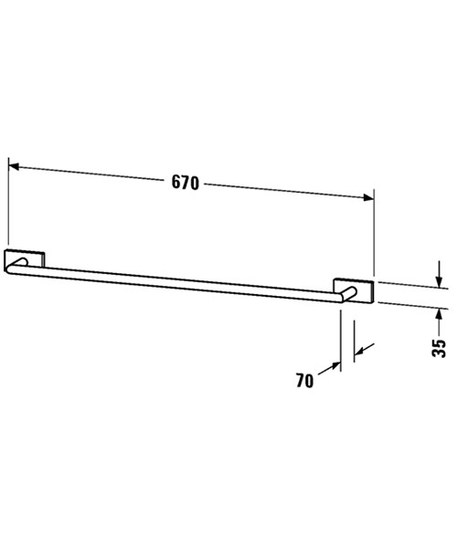 Technical drawing 34972 / 0099591000