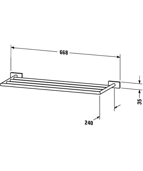 Technical drawing 34974 / 0099621000