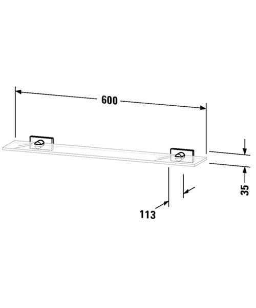 Technical drawing 34969 / 0099501000